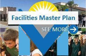 button for facilities master plan