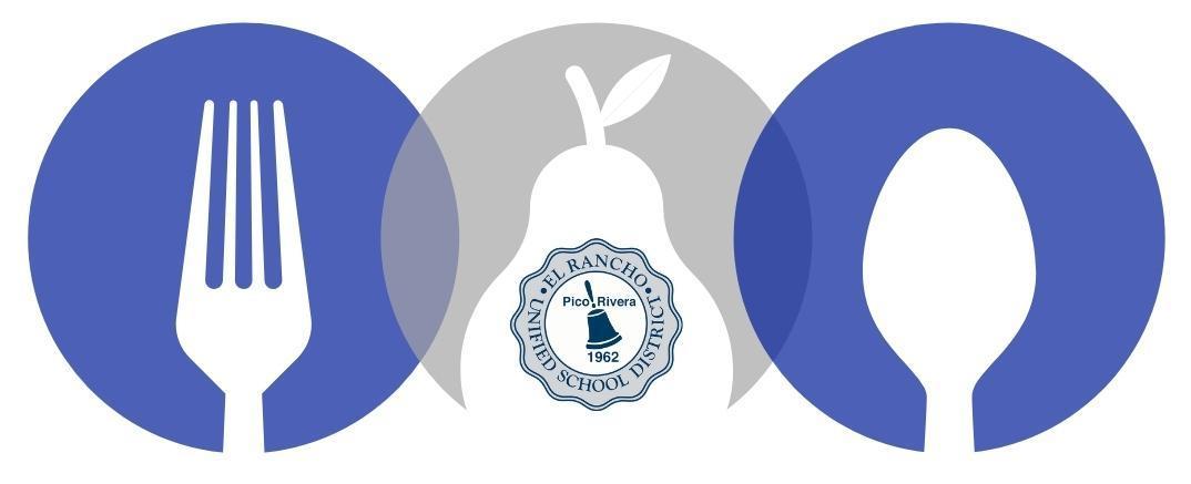 Food Services Logo