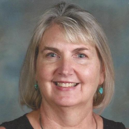 Lizabeth Frerich's Profile Photo