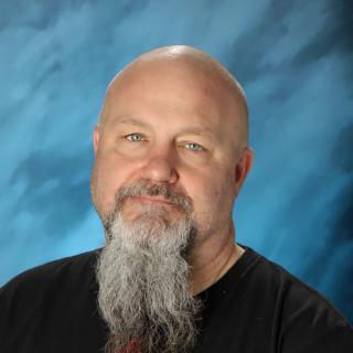 Kyle Loughery's Profile Photo