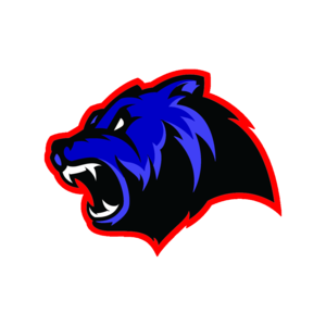 bear head red outline.png