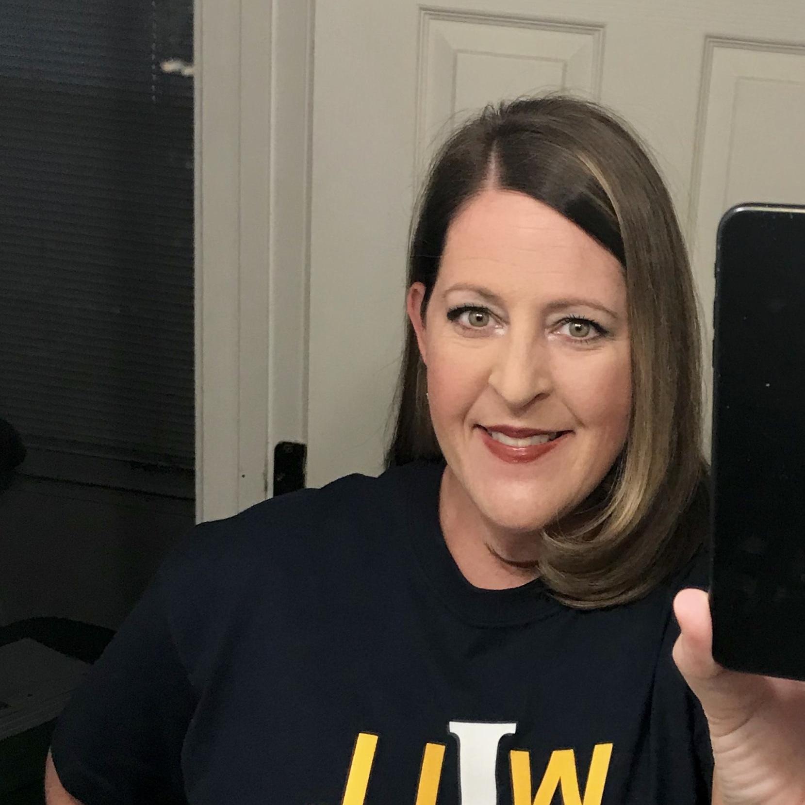 Michelle LeBatard's Profile Photo