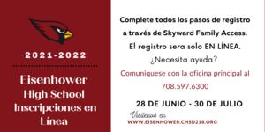 DDE Spanish Registration Post 21-22.png