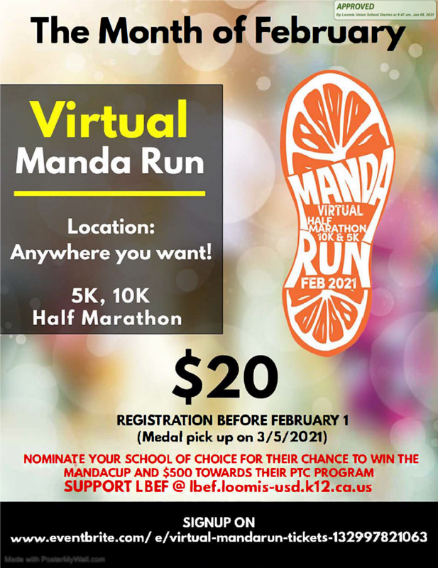 Mandra run.png
