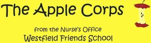 The Apple Corps Featured Photo