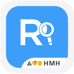 icon for Reading Inventory