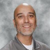 Hector L. Chapa Jr.'s Profile Photo