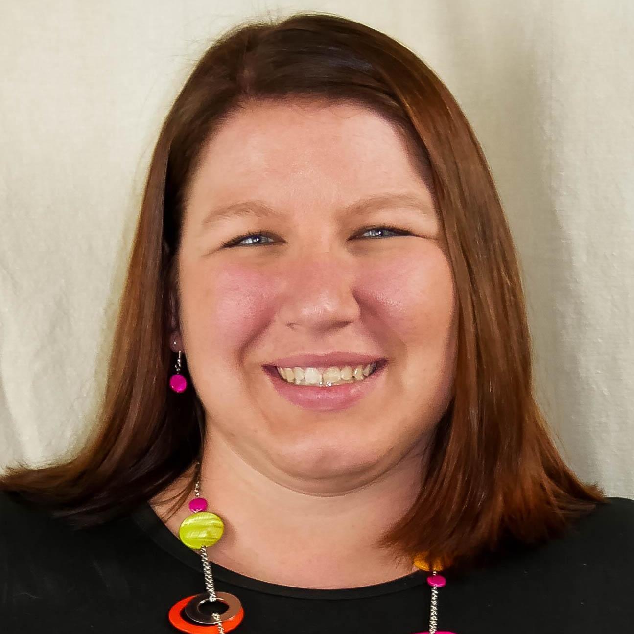 Allison Gosnell's Profile Photo