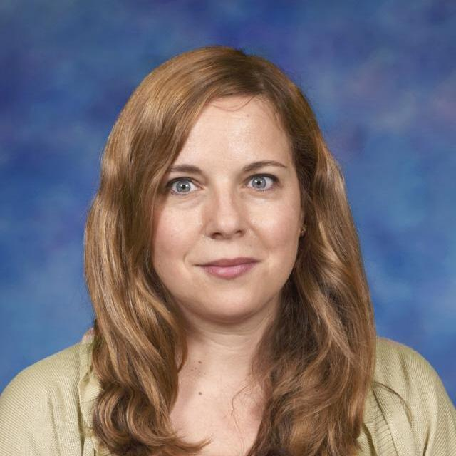 Magdalena Jovanovska-Ribic's Profile Photo