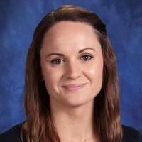 Kayla Dubree's Profile Photo