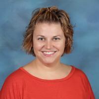Anna Pardue's Profile Photo