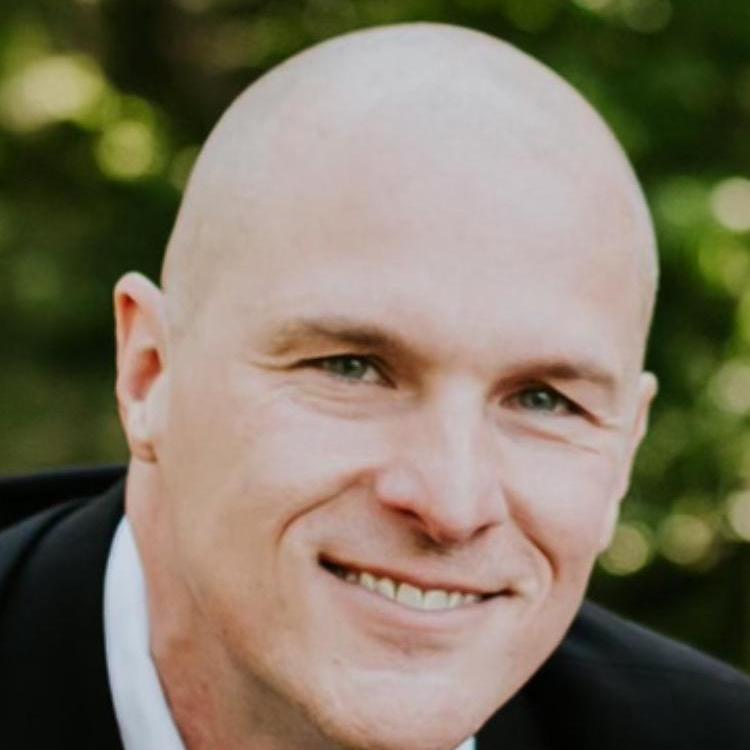 Brandon Kerr's Profile Photo