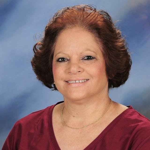 Lori Schneider's Profile Photo
