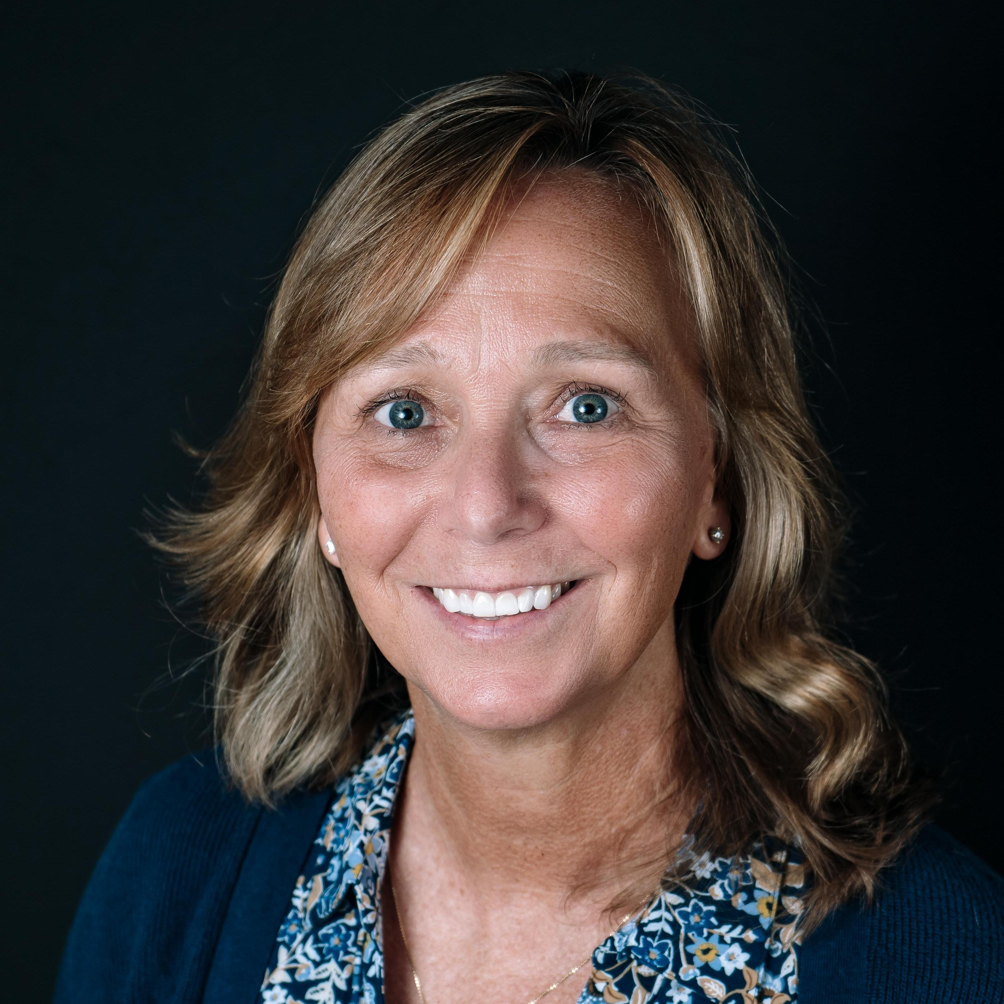 Jennifer Springs's Profile Photo