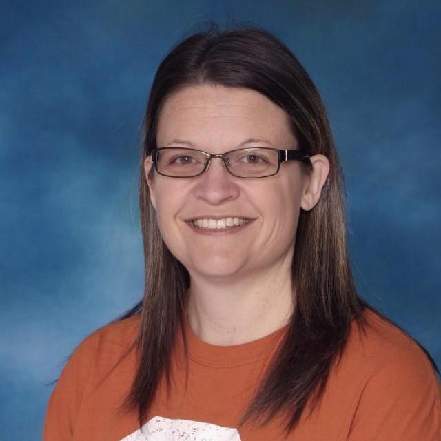 Carla Suehs's Profile Photo