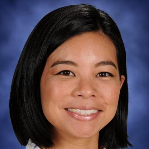 April Angeles's Profile Photo