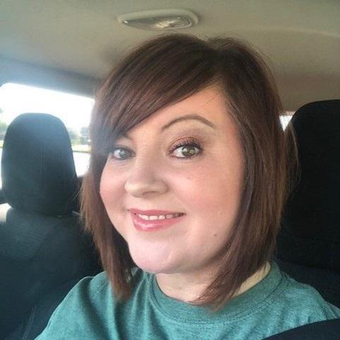 Amanda Florez's Profile Photo