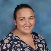 Amy Tart's Profile Photo