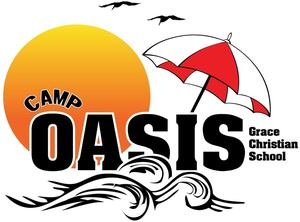 Camp logo-jpg.jpg