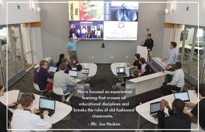 presentation center.JPG