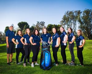 Varsity Girls Golf.jpg