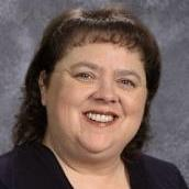 Mary Yancy's Profile Photo