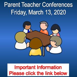 Parent Teacher Conferences 031320.png