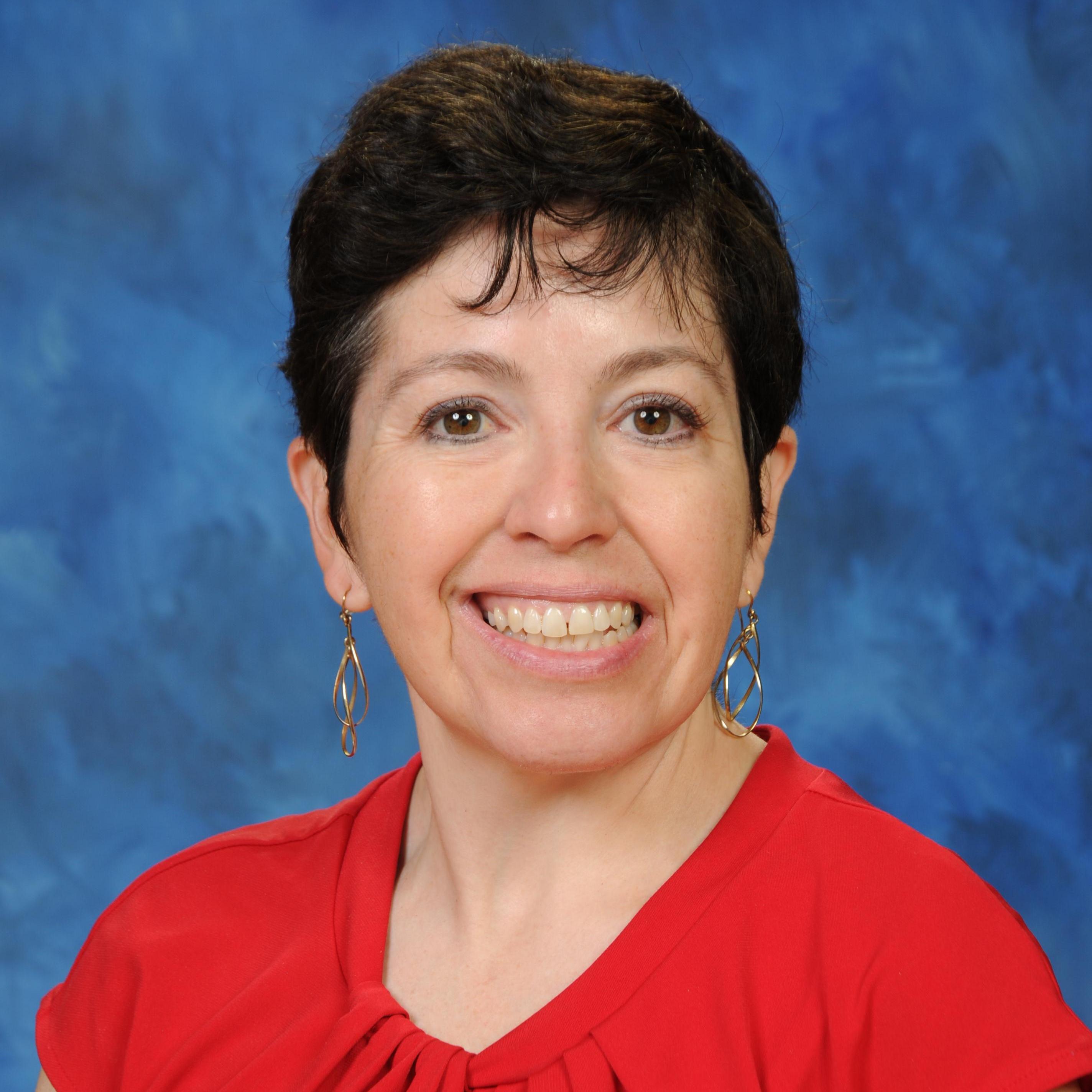 Jonna Goolsby's Profile Photo