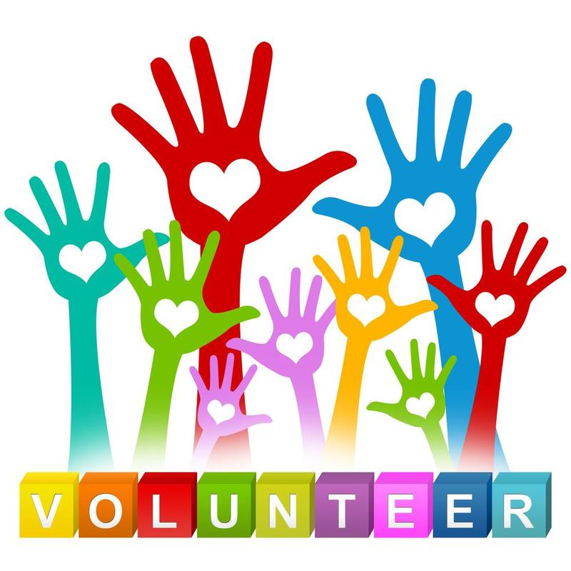 Volunteers needed for GS College and Career Day Featured Photo