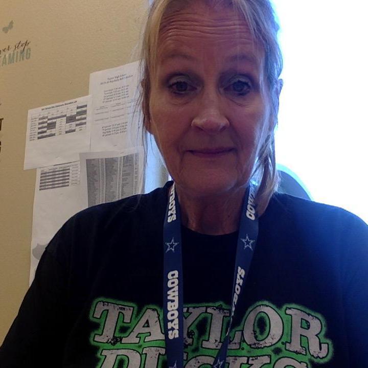 Marla Hicks's Profile Photo