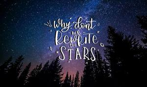 Rewrite the stars.jpg