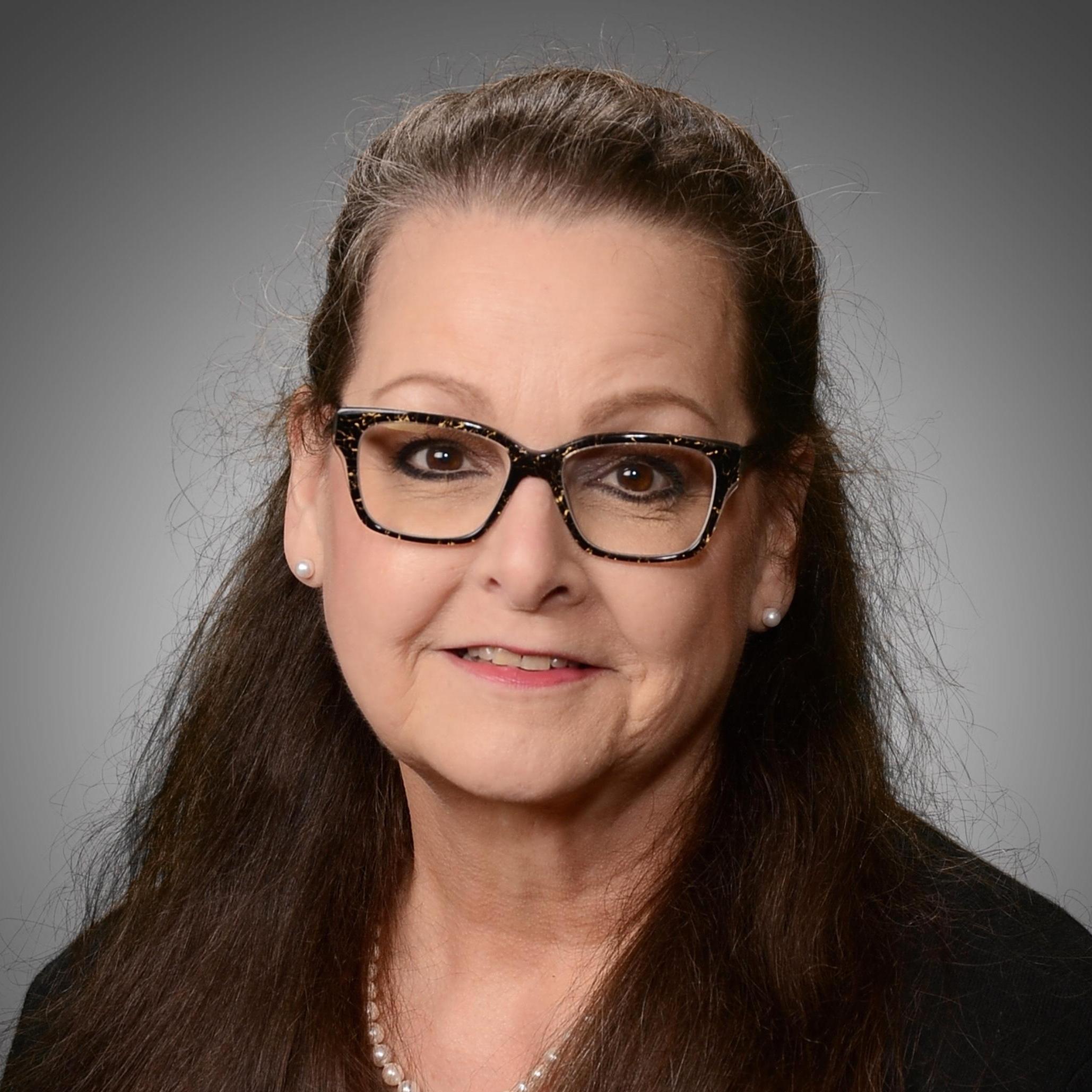 Pamela Schultz's Profile Photo