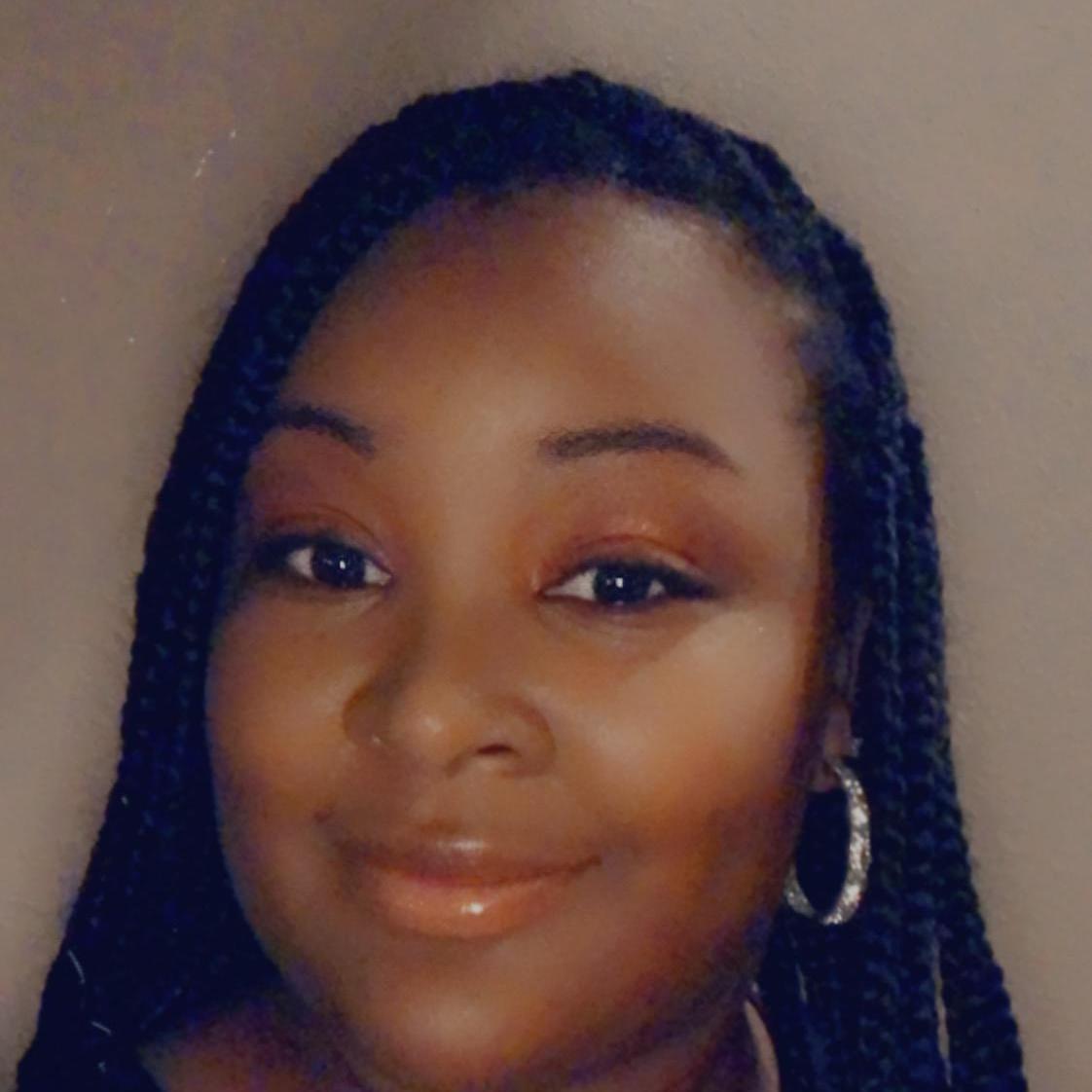Anisha Hicks's Profile Photo