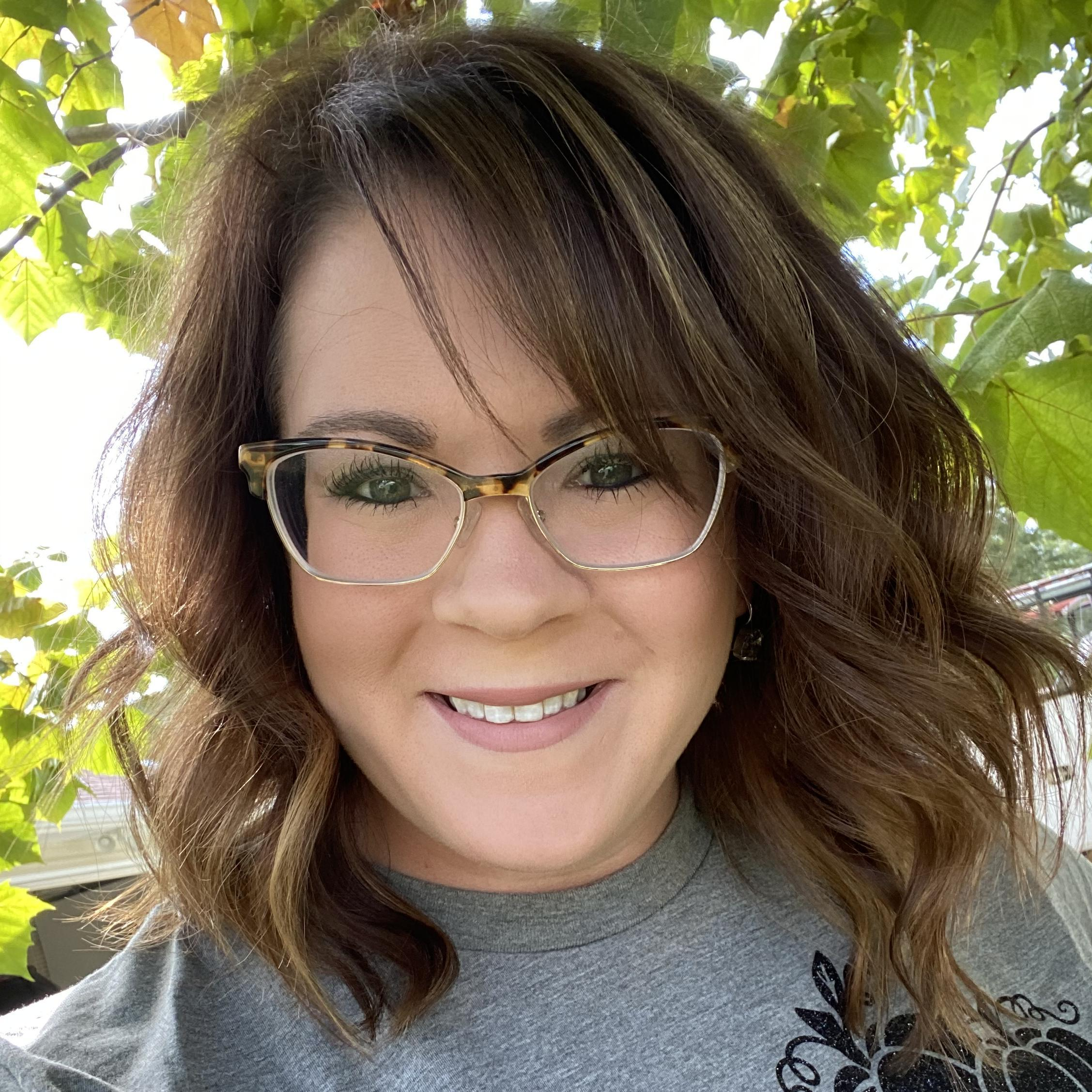 Brittani Smith's Profile Photo