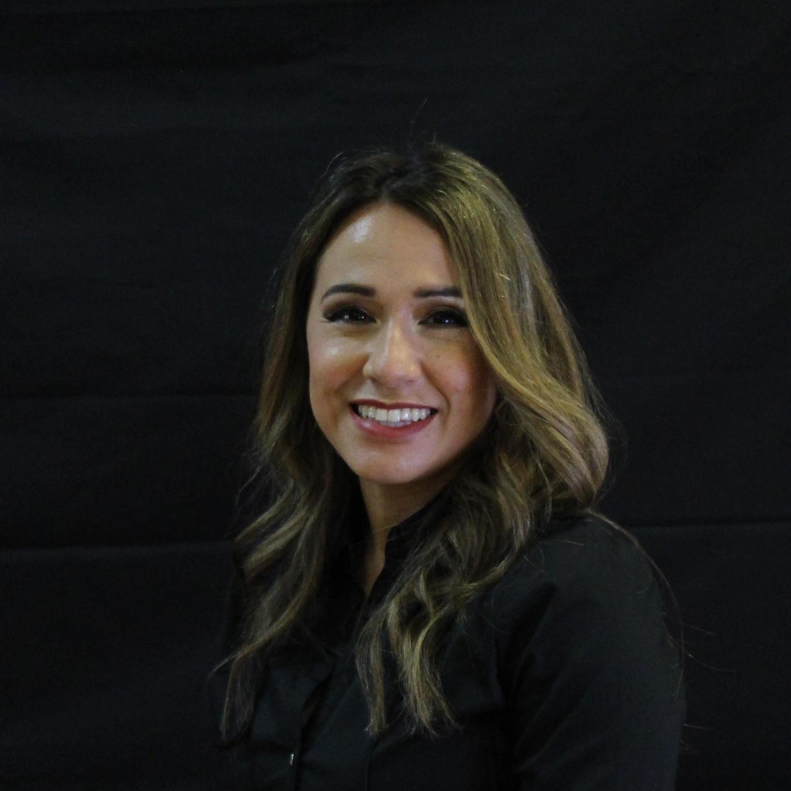 Crystal Hernandez's Profile Photo
