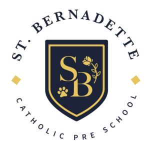 Preschool Logo 2021-22.png