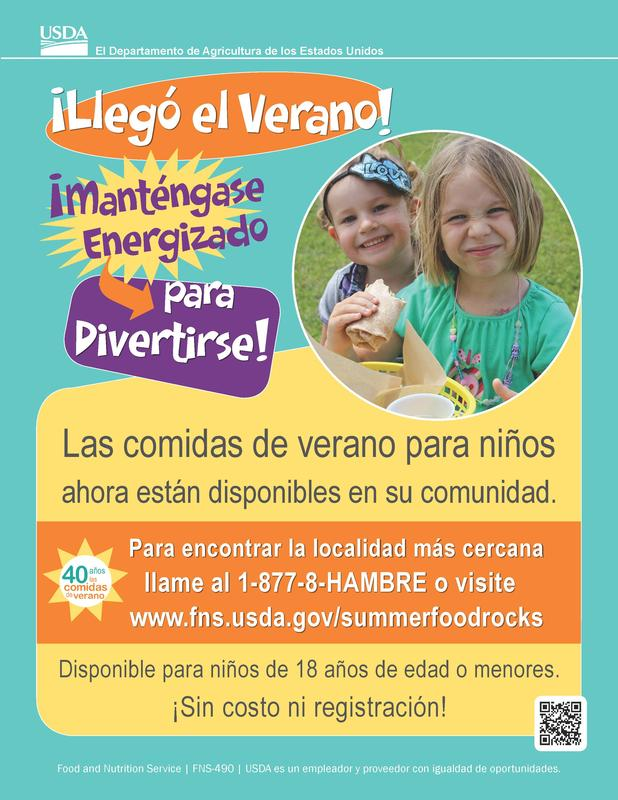 Spanish_Summer_Flyer_Page_04.jpg