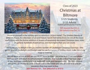Biltmore 2019 Christmas copy.jpg