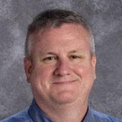 David Nugent's Profile Photo