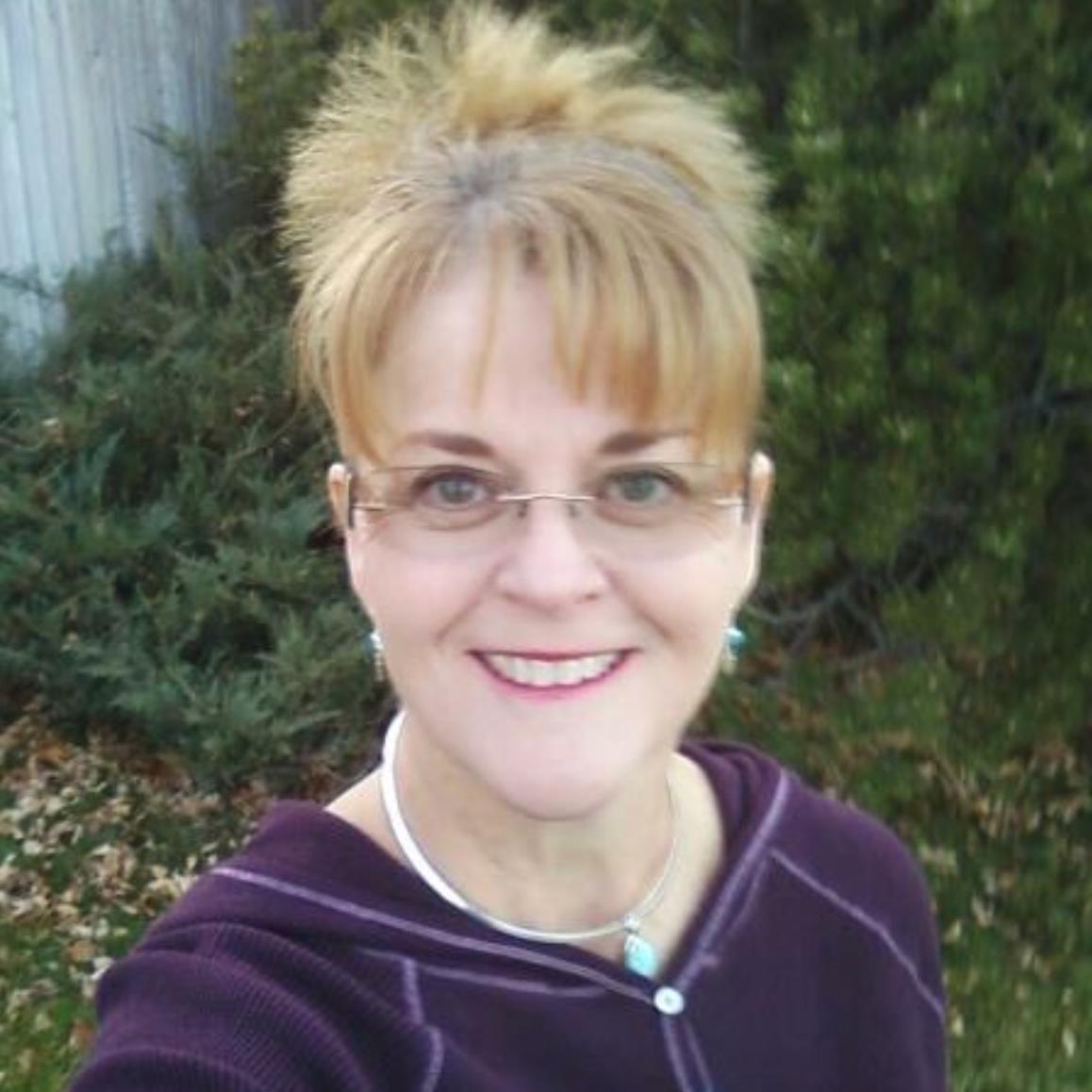 TIFFINY VAUGHN, M. Ed.'s Profile Photo