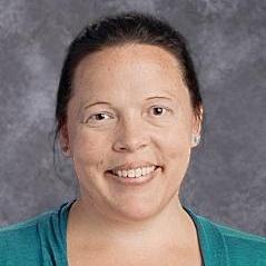 Michelle Malvini's Profile Photo