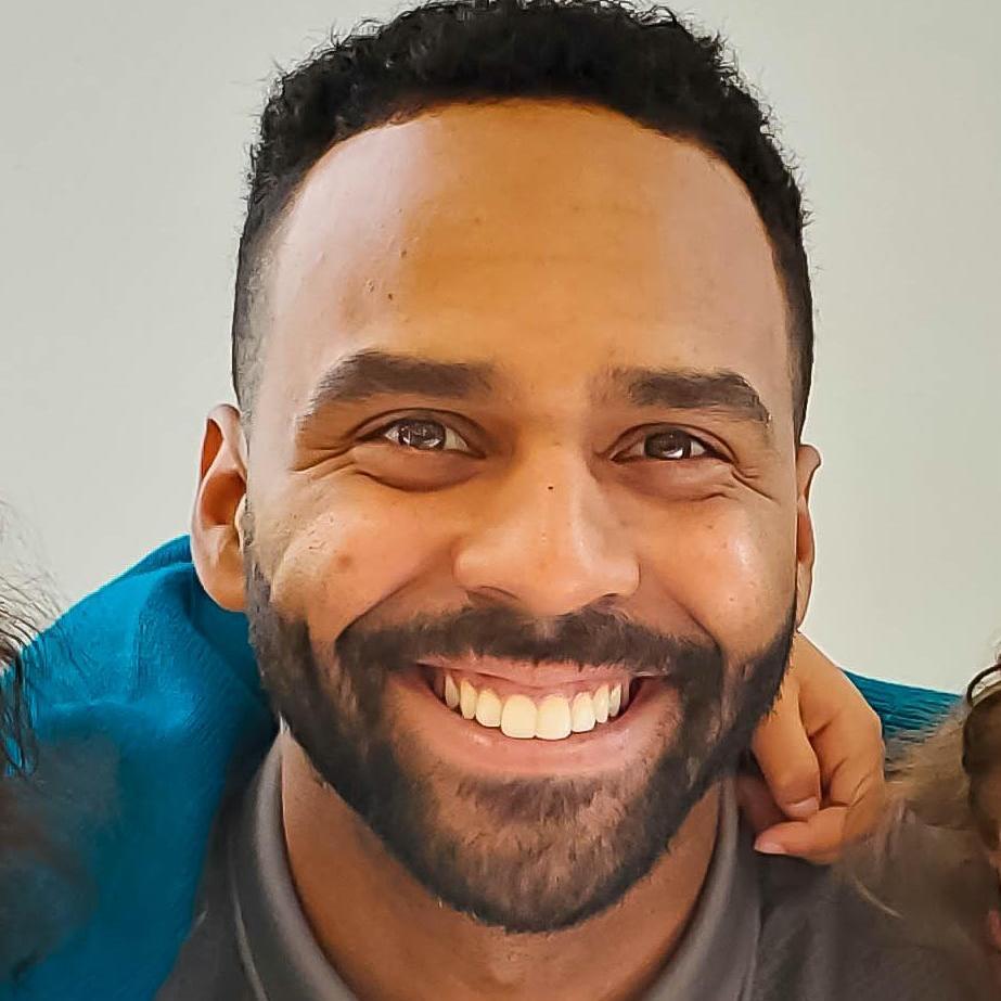 Brendon Metcalf's Profile Photo
