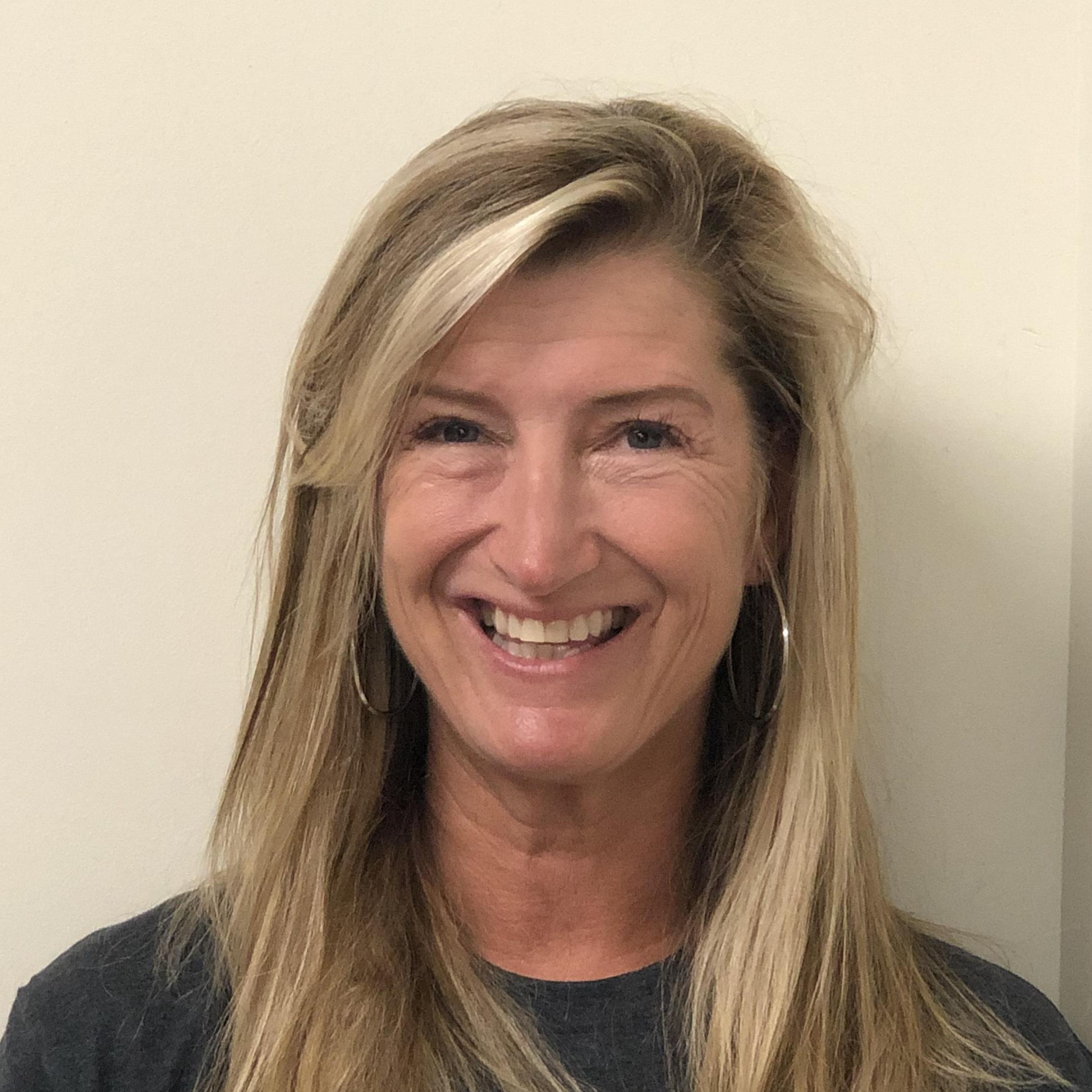 Michele Powell's Profile Photo