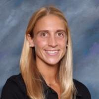 Karen Novak's Profile Photo