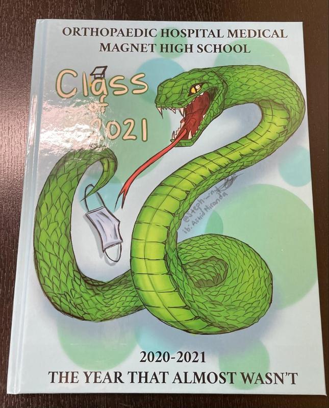 Yearbook cover_20-21.jpg