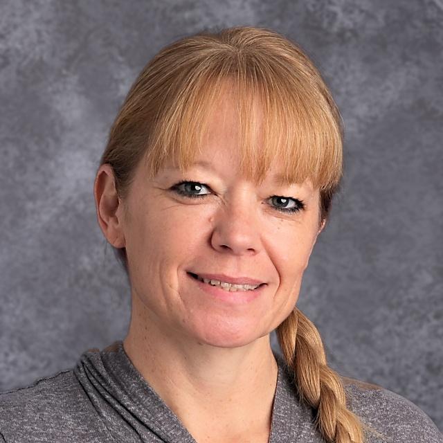 Katrina Calhoun's Profile Photo