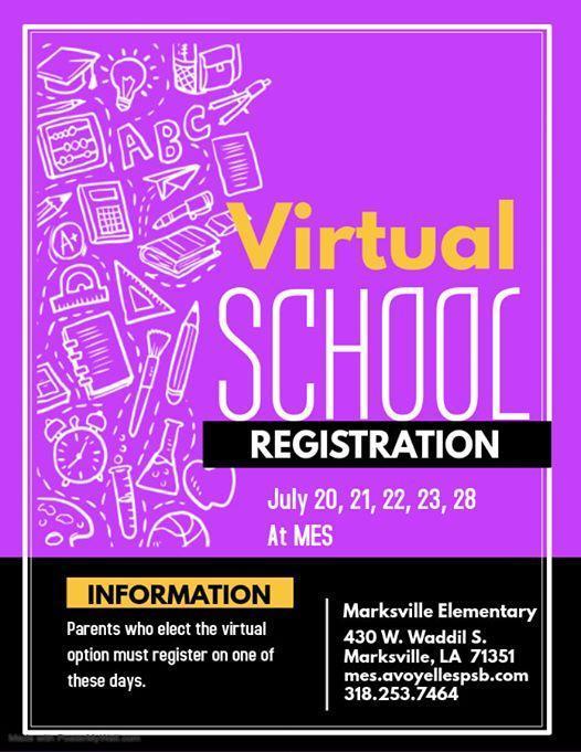 Virtual Registration.jpg