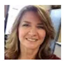 Jeanne Barraza's Profile Photo