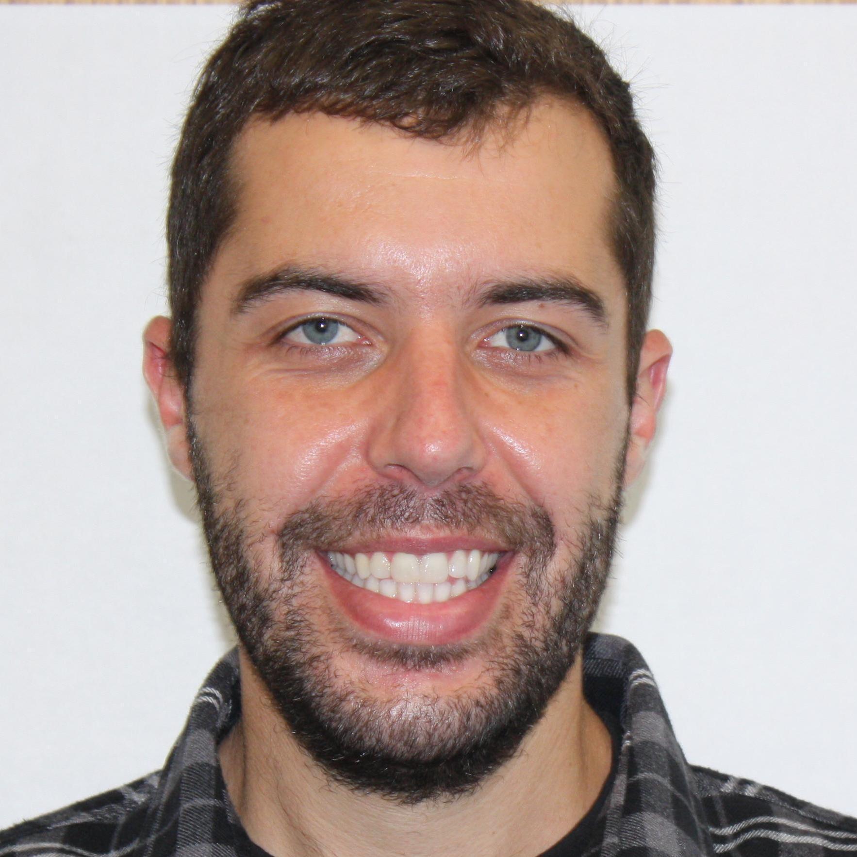 Brendan Dimitro's Profile Photo