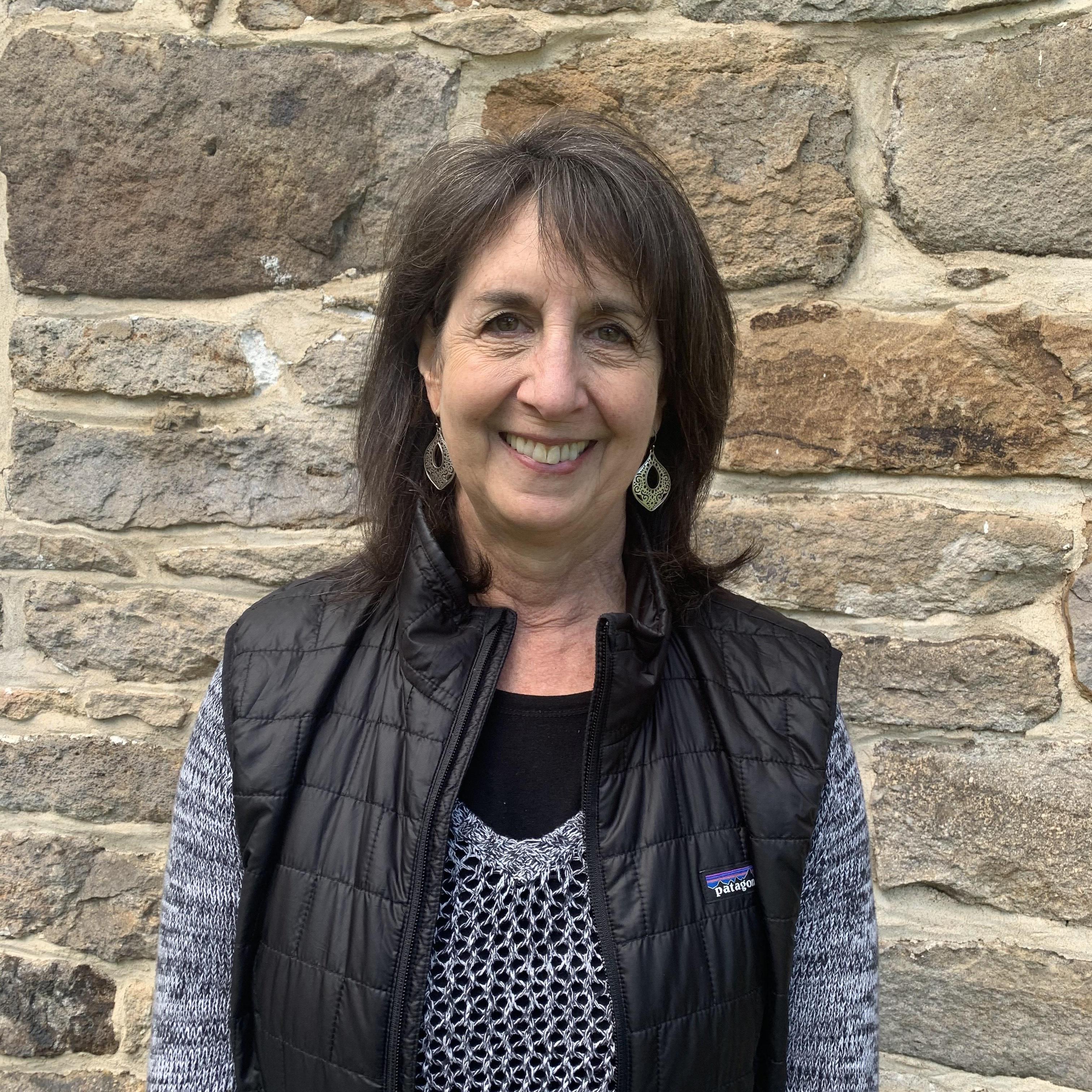 Ellen Reiss's Profile Photo